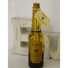 Vinaigrette Balsamico Fico