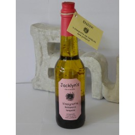 Vinaigrette Balsamico Lampone