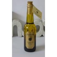 Vinaigrette Balsamico Original