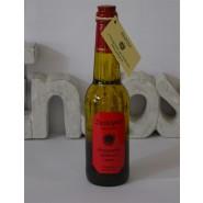 Vinaigrette Balsamico Rosato