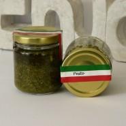 Basilicum Pesto