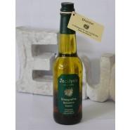 Vinaigrette Balsamico Bianco